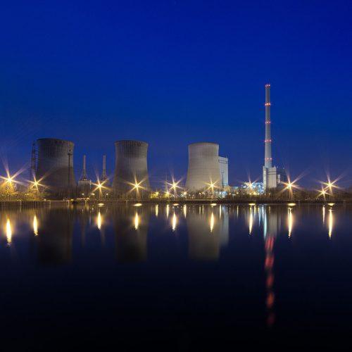 architecture-buildings-energy-414942