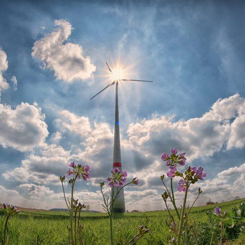 elektrownia-wiatrowa-2
