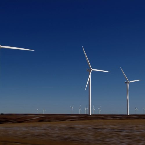 elektrownia-wiatrowa-3