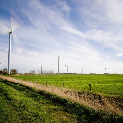 elektrownia-wiatrowa-4