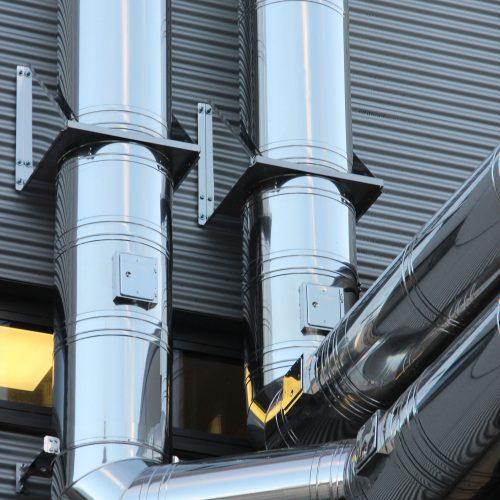 urbanwind-energia-geotermalna-4