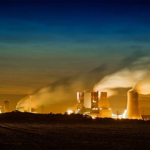 air-pollution-business-clouds-459670